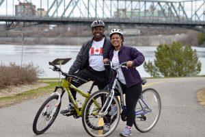 0003081_ottawa-bicycle-tour-half-day